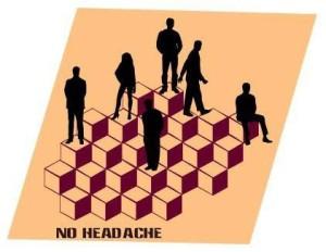 NoHeadache.cz